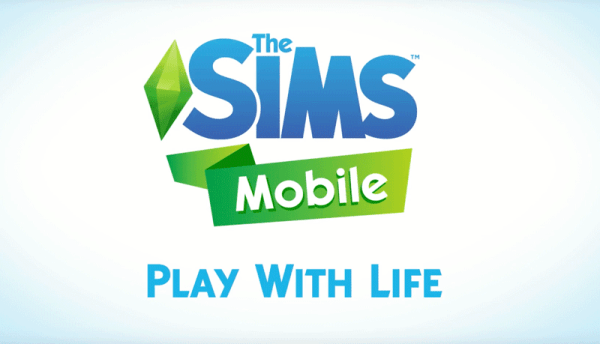 """The Sims Mobile"" do pobrania na iOS-a i Androida"