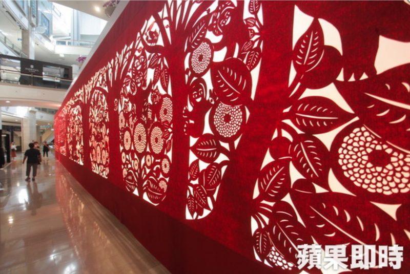 Apple Store w Tajwanie (pierwsze zdjęcia)