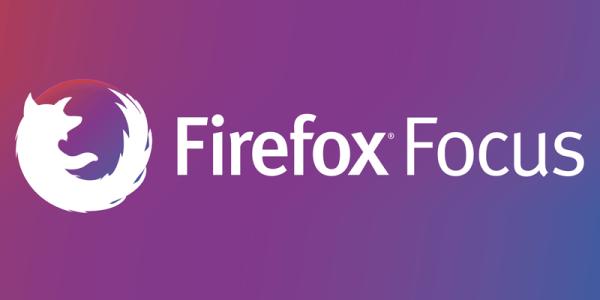 Przeglądarka Firefox Focus teraz także na Androida