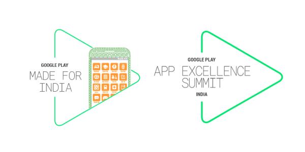 """""""Made for India"""" wyróżnienie Google'a dla zoptymalizowanych aplikacji"""
