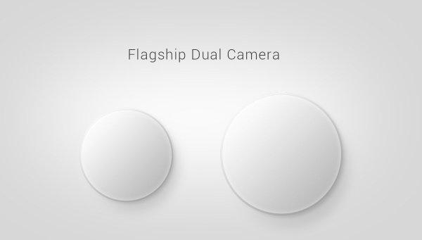Xiaomi zaprezentuje nowego flagowca z podwójnym aparatem