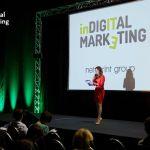 inDM 2016 zdjęcie z konferencji
