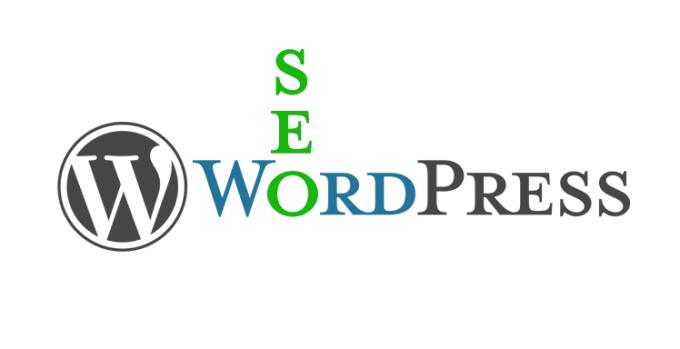 Co musisz wiedzieć o SEO w WordPressie