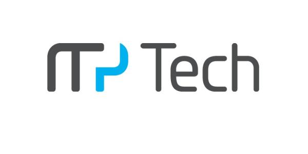 myPhone zmienia nazwę i logo na mPTech