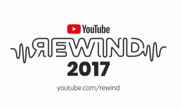 10 najpopularniejszych filmów na polskim YouTube'ie w 2017 roku