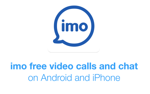 Komunikator Imo pobrany ponad 500 mln razy na Androida