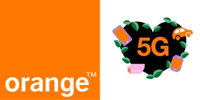 Plan dojścia do 5G przez Orange Polska