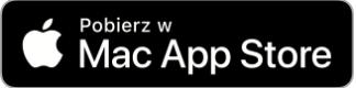 Pobierz w Mac App Store