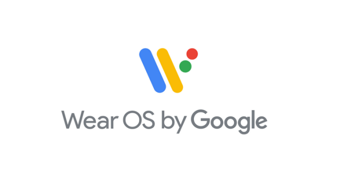 Wear OS by Google (nowa nazwa Androida Wear i logo)