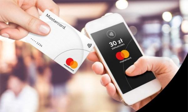 Mastercard i Polskie ePłatności rozpoczęły pilotaż  SoftPOS
