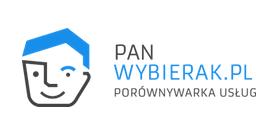 PanWybierak (logo)