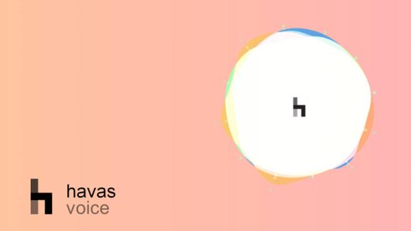 Havas Voice – pierwszy na świecie asystent głosowy B2B