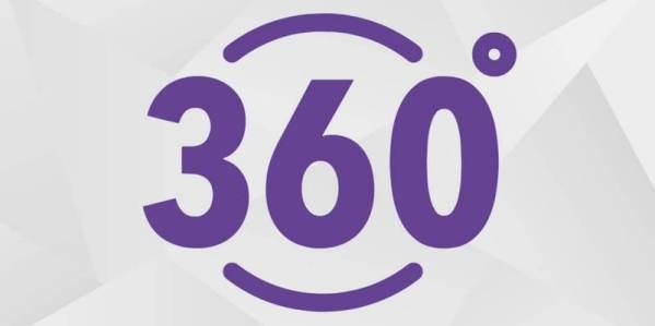 Operator PLAY wprowadza nową ofertę Play360 od 20 zł