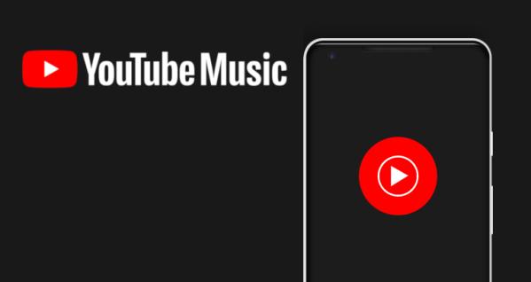 YouTube Music to nowy muzyczny serwis streamingowy Google'a