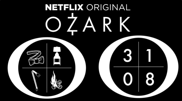 "Drugi sezon serialu ""Ozark"" już 31 sierpnia"