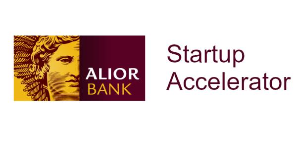 Alior Bank stawia na startupy w Startup Accelerator