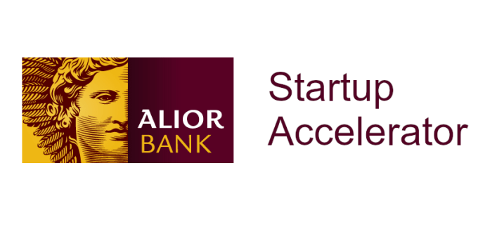 Alior Bank Startup Accelerator