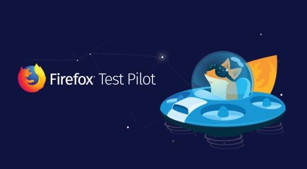 Mozilla testuje menedżera haseł Firefox Lockbox na iOS-a