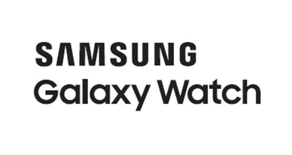 Galaxy Watch –  tak będzie nazywał się nowy smartwatch Samsunga?