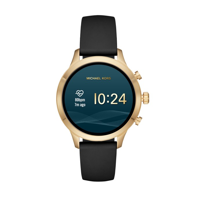 Michael Kors smartwatch