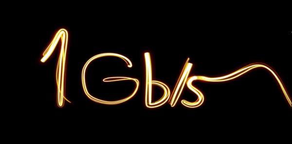 Orange Światłowód także przyspiesza do 1 Gb/s