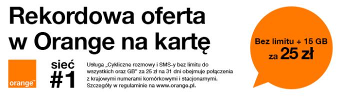 Promocje Doladowan Telefonow Na Karte Mobirank Pl