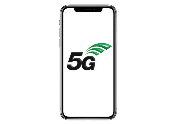 Pierwszy iPhone obsługujący sieć 5G może zostać wydany w 2020 r.