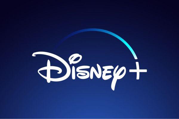Usługa streamingowa Disney+ wystartuje pod koniec 2019 r.