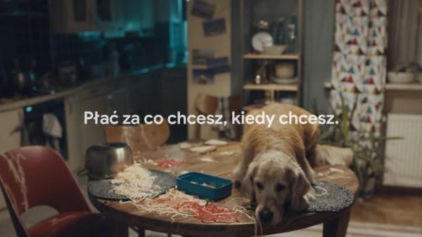 Google startuje z kampanią reklamową Google Pay w Polsce