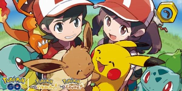 Wszystkie kroki do zdobycia Meltana w grze Pokémon GO