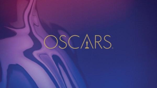 Canal+ Polska odkoduje galę wręczenia Oscarów 2019