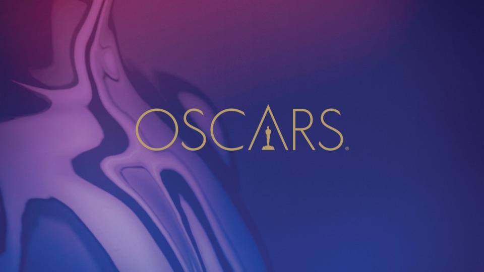91st Oscars 2019