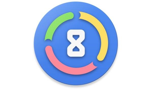 ActionDash dodaje Digital Wellbeing na dowolnym telefonie!