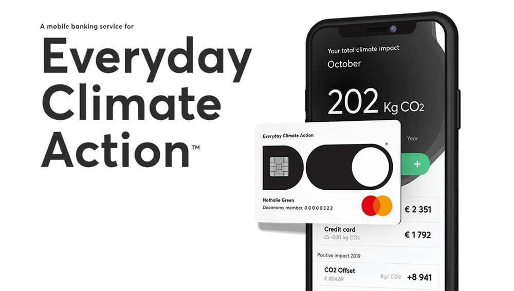 Aplikacja mobilna DO
