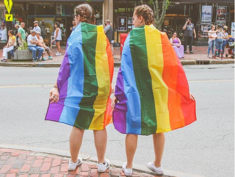 Czemu nas nienawidzą? Planete+ (serial dokumentalny) LGBTQ