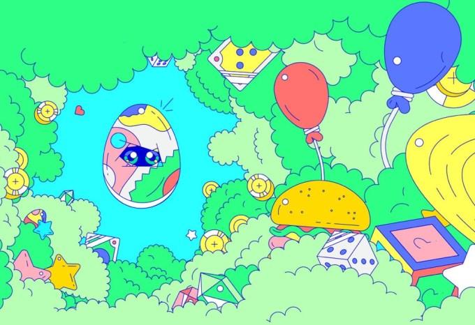 7 gier mobilnych z ukrytymi easter eggami