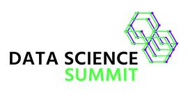 Data Science Summit (logo)