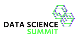 Data Science Summit (logo)