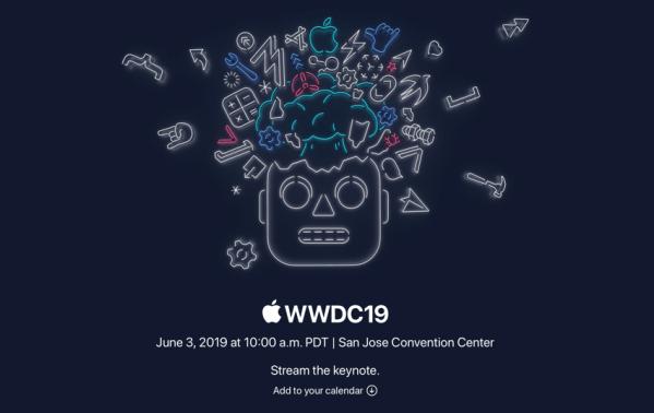 Jak i gdzie oglądać konferencję WWDC 2019 online?