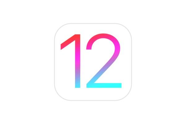 Apple wydało aktualizację iOS 12.4.2 dla starszych iPhone'ów i iPadów