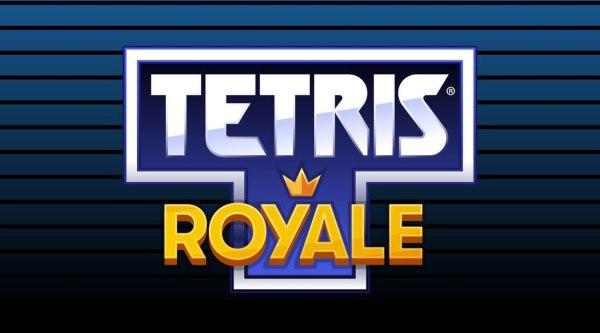"""""""Tetris Royale"""" to nowy tytuł na smartfony z gatunku battle royale"""