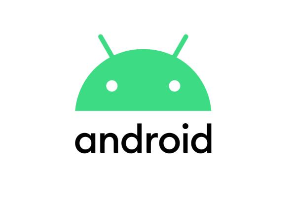 Android wraz z Androidem 10 zmienia system nazewnictwa i logo! 🤖