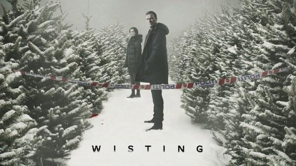 "Serial scandi-noir pt. ""Wisting"" na podstawie prozy Horsta"