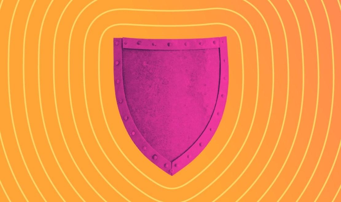 Bezpieczeństwo przeglądarki Firefox 69