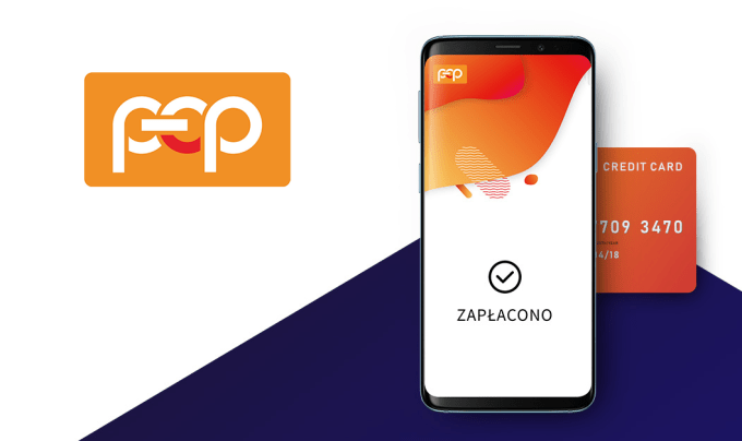 PeP - przyjmowanie płatności na telefonie