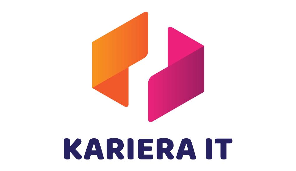 Logo Targi Kariera IT