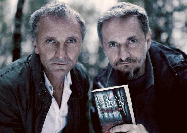 """Netflix ogłosił kolejny polski serial oryginalnego """"W głębi lasu"""""""