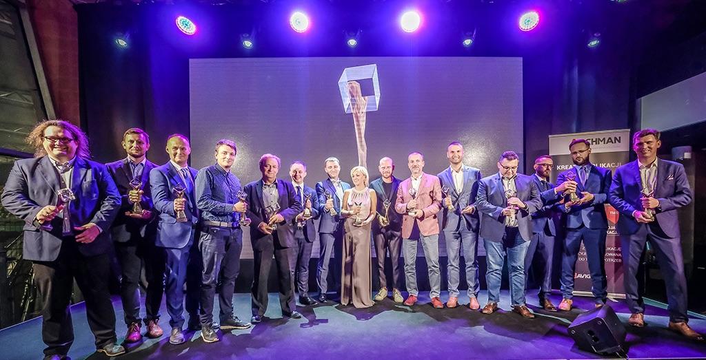 VII edycja IT Future Expo 2019 - finaliści