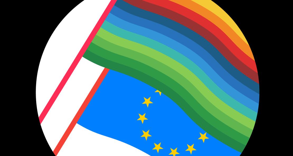 Bunq dostępne w całej UE