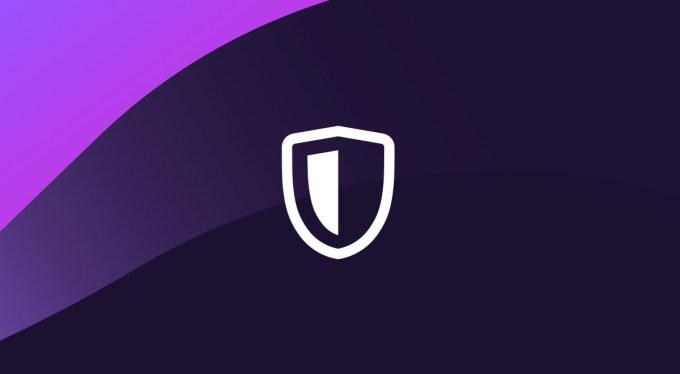 Firefox 70.0 wzmocniona ochrona prywatności